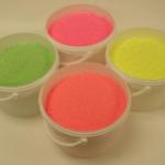 vuototestausjauhe-keltainen-5-kg_2