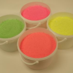 vuototestausjauhe-keltainen-5-kg_4