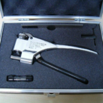 webster-kovuusmittari-model-b-159-254_4