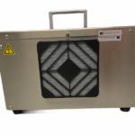KOWOLUX X4 eco LED_PhotoRoom_20210531_081902
