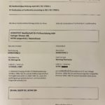 KOWOTONE3 säteilyhälytin NDT Tukku_IMG_3546