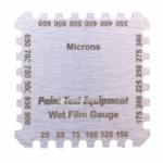 Märkäkalvomittari 25-900 µm
