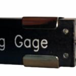 HiLo gauge hitsimitta NDT kuvunkorkeus hitsien tarkastus laadunvalvonta HiLo1